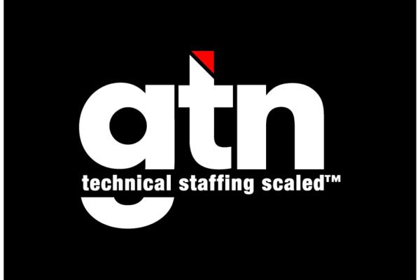 gtn-logo-white