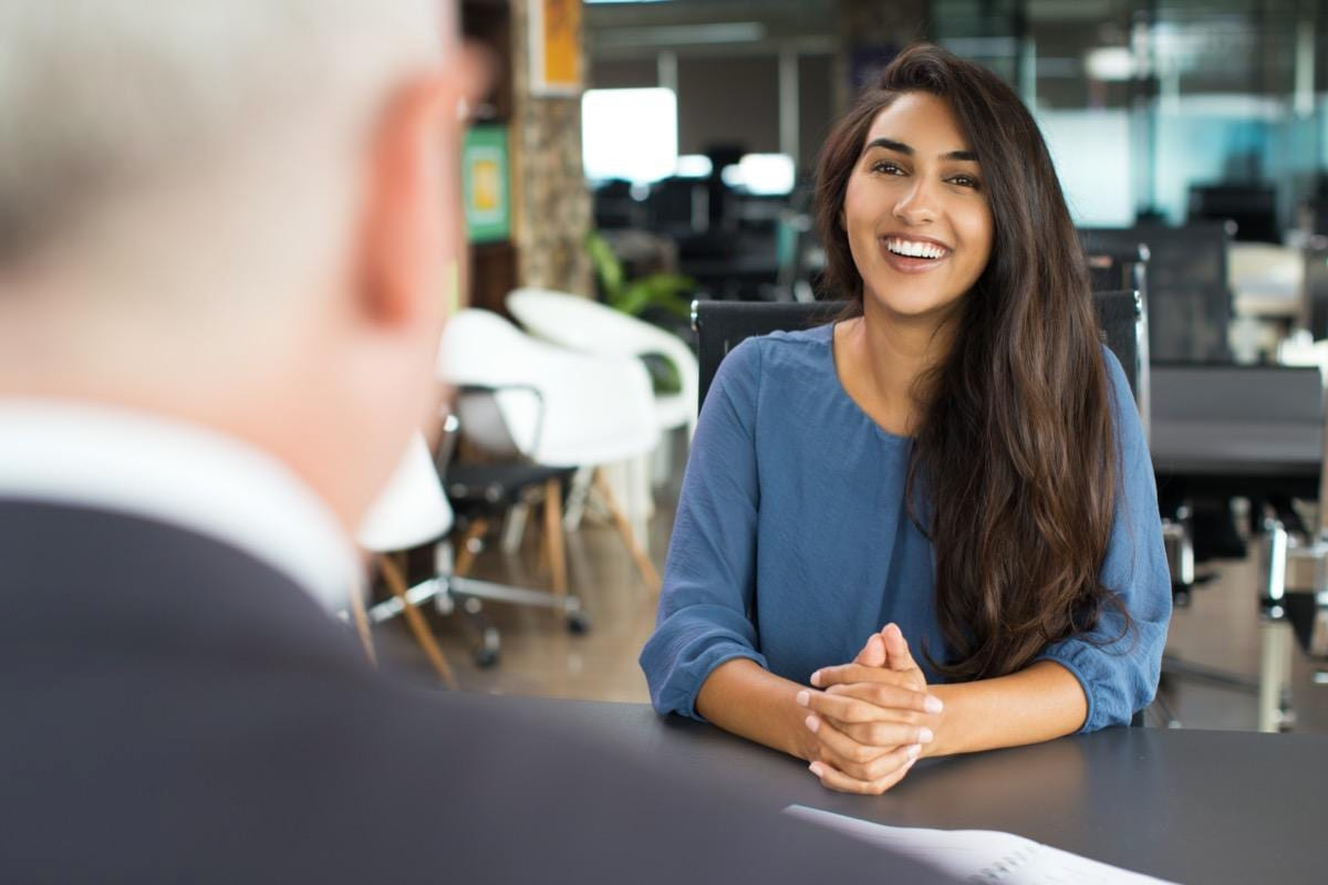 interviewing tips for tech hiring managers