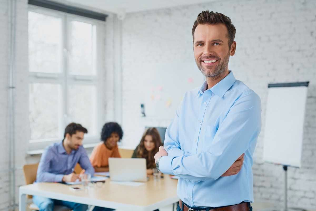 How To Provide Interview Training to Hiring Managers