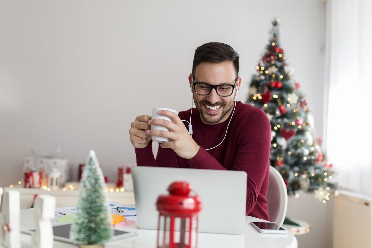 Last Minute 2020 Holiday Gift Ideas for Remote Tech Employees