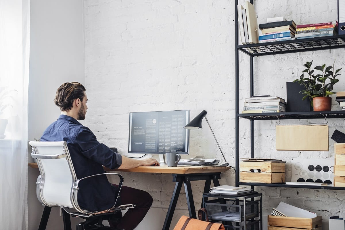 What Are the Expected Trends in Tech Employee Relocation?