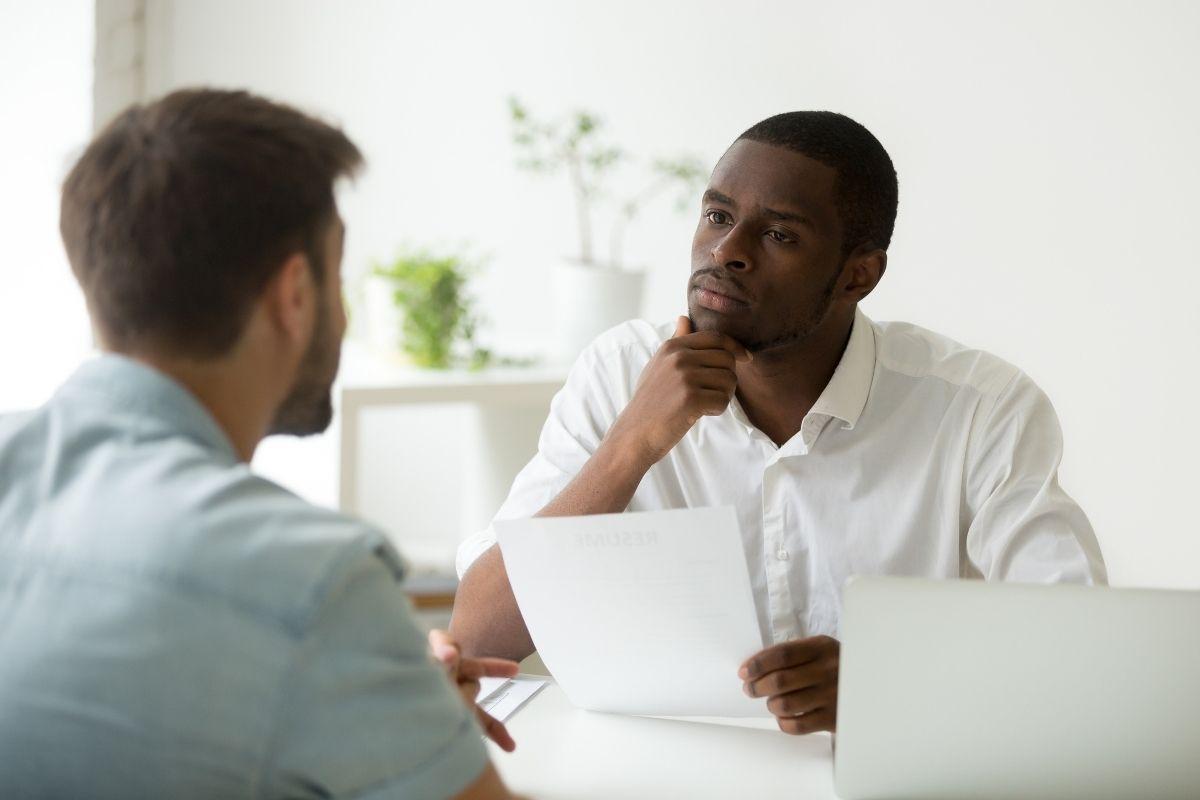 GTN-questions-to-ask-during-tech-interviews