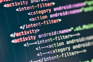 Technology Communities To Join For Coders